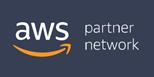 aws-partner