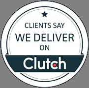 clutch-client
